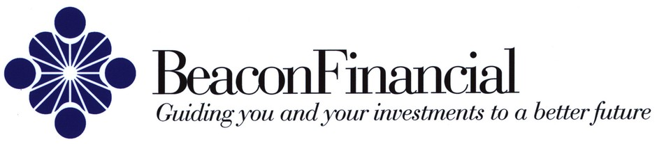 Beacon Financial, LLC